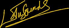 b1426748-ls-signature